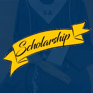 Choose Kind Scholarship